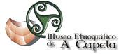 Museo Etnográfico da Capela Logo
